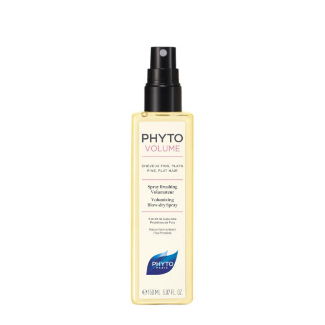 Spray Phytovolume Actif - PHY.83.020