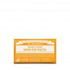 Savon Agrume/Orange - DBR.72.111