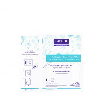Masque Tissu Hydratant - PC358050