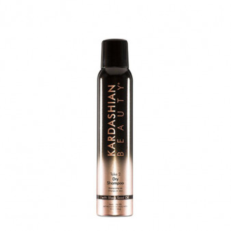 Take 2 Dry Shampoo - KAR.82.002