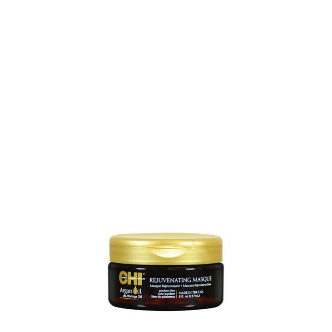 Argan Oil Masque - CHI.83.017