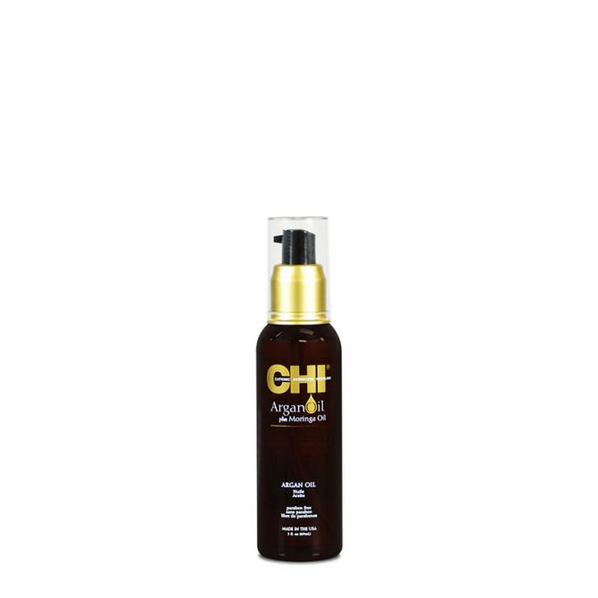 Argan Oil - CHI.83.016