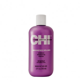 Magnified Volume Shampoo - CHI.82.003