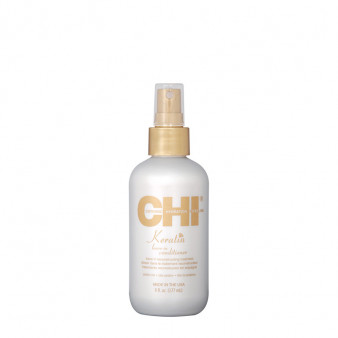 Keratin Leave-In Conditioner - CHI.83.007