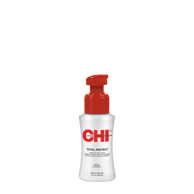 Total Protect - CHI.83.004
