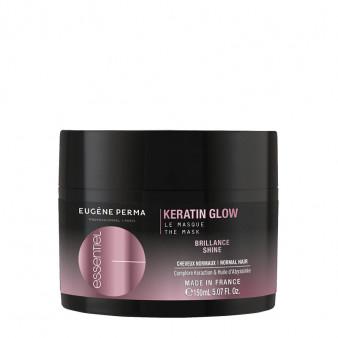 Le Masque Keratin Glow - EUG.83.038