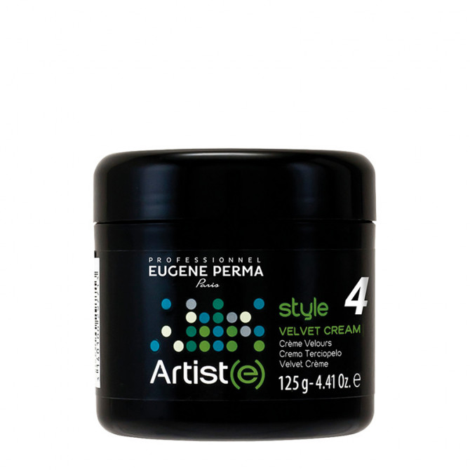 Velvet Cream - EUG.84.073