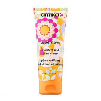 Crème Coiffante Sans Rinçage - AMI.84.042