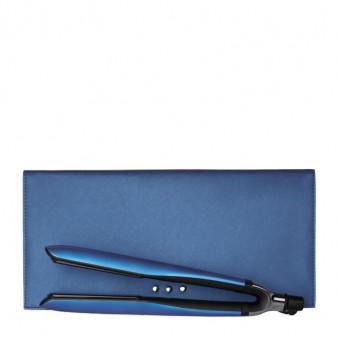 Styler® ghd platinum+ Upbeat bleu cobalt - GHD.85.155