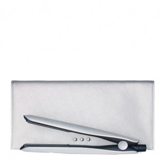 Styler® ghd gold® Upbeat moon silver - GHD.85.157