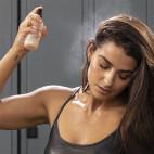 Prêt-à-Powder Post Workout Dry Shampoo Mist - BMB.82.042