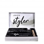 Styler - JOI.85.003