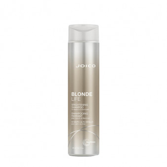 Shampoo Blonde Life - JOI.82.023