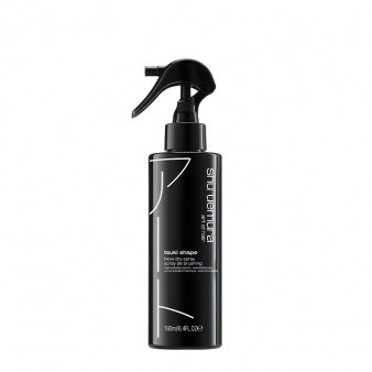 Spray de brushing Tsuki Shape