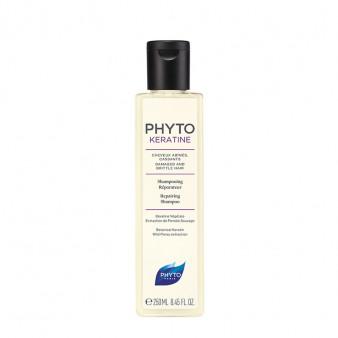Phytokératine - PHY.82.006