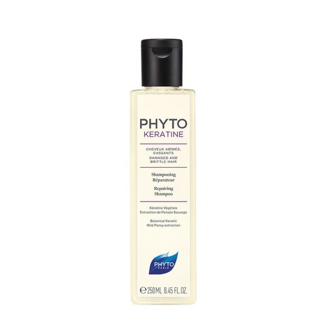 Phytokératine 250ml - PHY.82.006