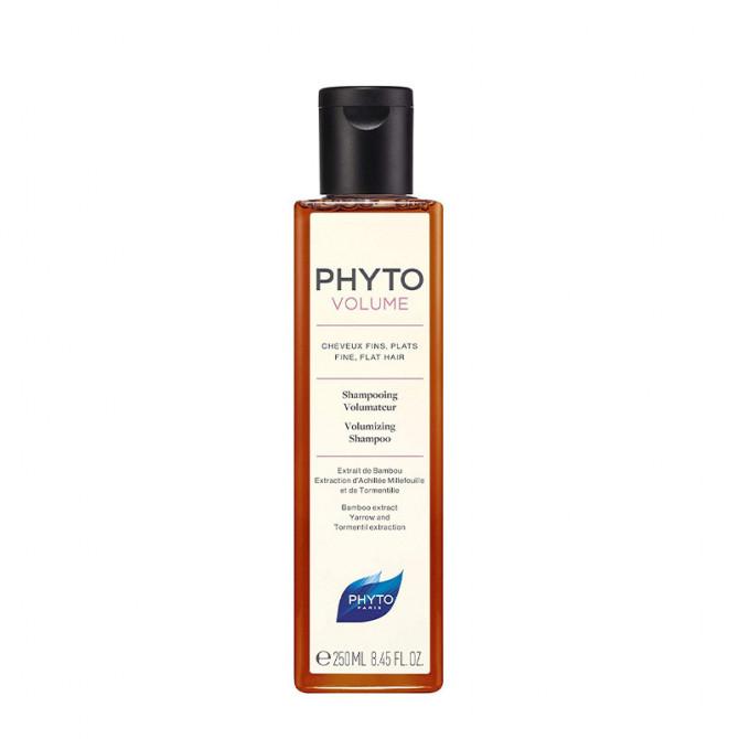 Phytovolume - 250ml - PHY.82.009