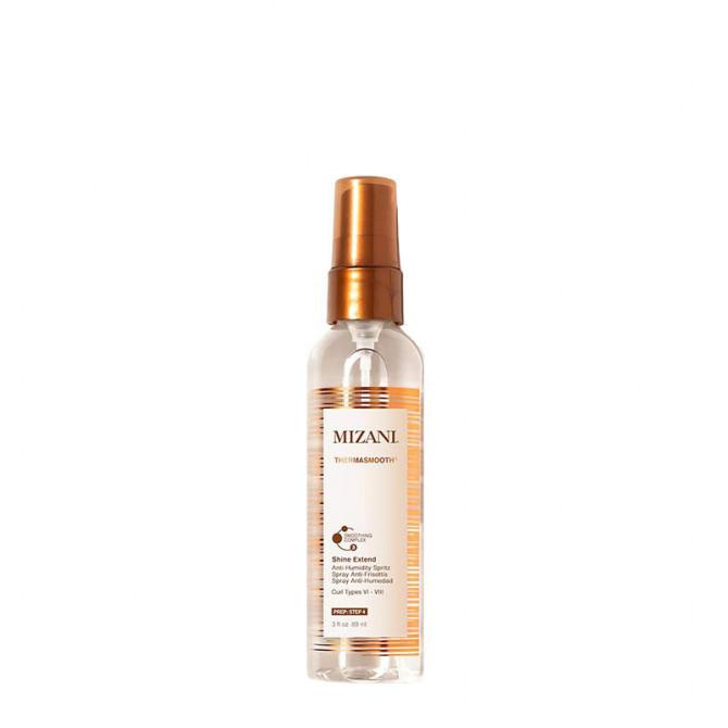 Spray Shine Extend - MIZ.83.010