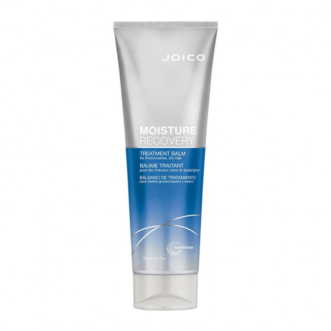 Treatment Balm 250ml - JOI.84.014