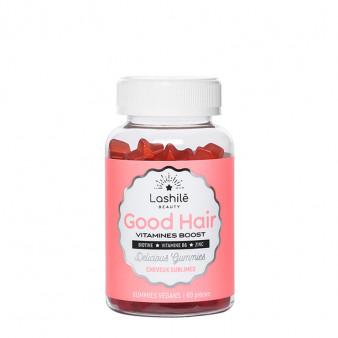 Good Hair - LAS.93.001