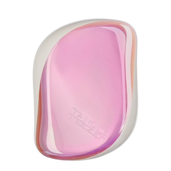 Compact styler holographic - TTZ.85.099