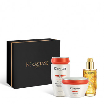 Coffret Nutritive - KER.86.031
