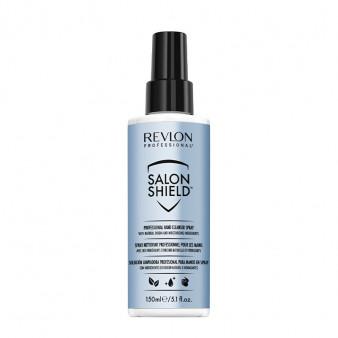 Salon Shield - REV.61.001