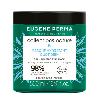 Masque Quotidien - CNA.83.024