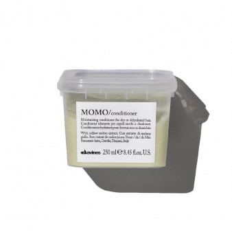 Momo Conditioner - DAV.83.024
