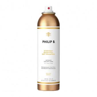 Everyday Beautiful Dry Shampoo - PHB.82.021