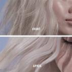 Coffret Blond Absolu - KER.86.033