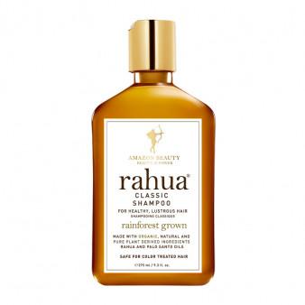 Shampooing Classique - RAH.82.001