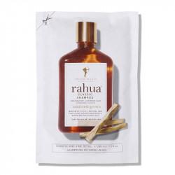 Shampooing Classique - RAH.82.008