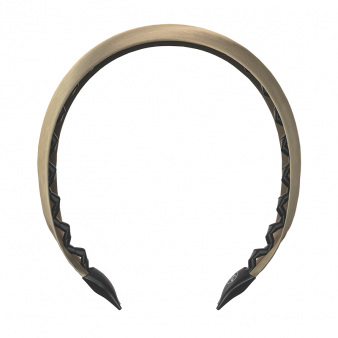 Hairhalo Let's get Fizzycal - INV.85.099