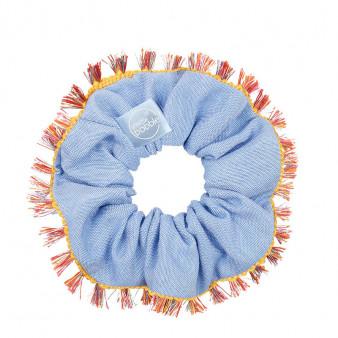 Flores & Bloom Sprunchie Hola Lola - INV.85.103