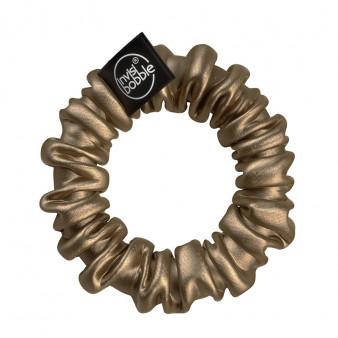 Sprunchie Slim True Golden - INV.85.101
