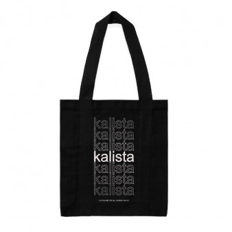 KALISTA - Petit Totebag