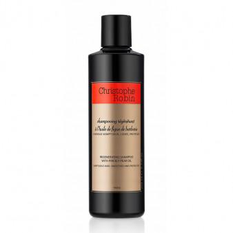 Shampooing Régénérant - CRB.82.004