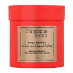 Masque Régénérant - CRB.83.005