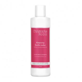 Shampooing Bouclier Couleur - CRB.82.014