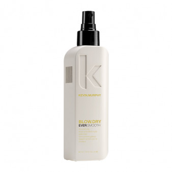 Blow Dry Ever Smooth - KEV.84.042