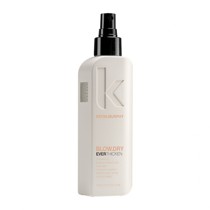Blow.Dry Ever Thicken