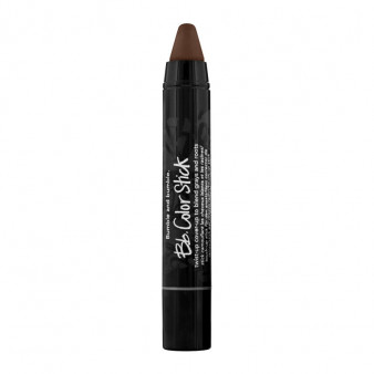 Bumble and bumble Bb. Color Stick - BMB.88.003
