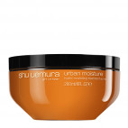 Masque Urban Moisture - SHU.83.005