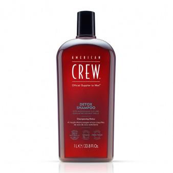 Détox Shampoo - ACR.82.021