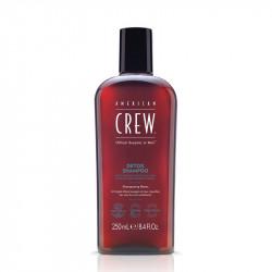 Détox Shampoo - ACR.82.020