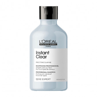 Instant Clear - LOR.82.239