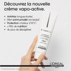 Crème de Lissage - LOR.83.208