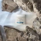 Scrub Lavant Purifiant au Sel Marin - CRB.82.015