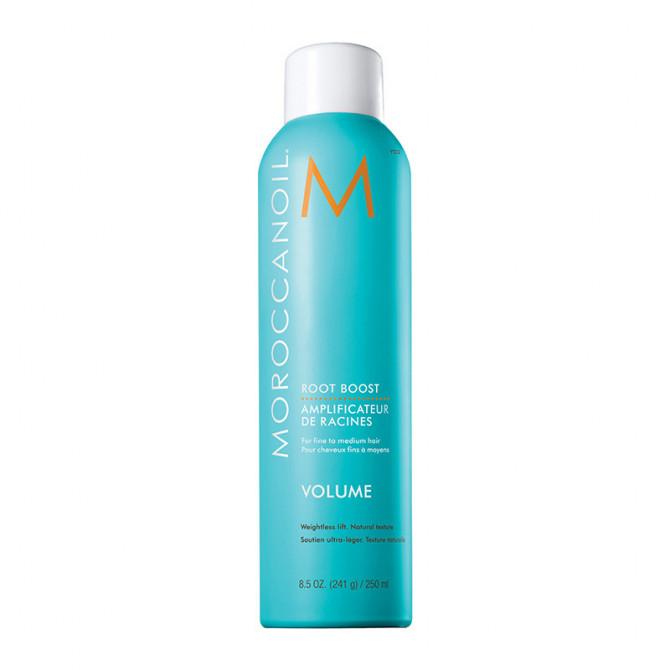 Spray Volume Racines - MOR.84.012